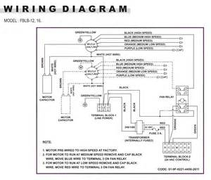 trane weathertron thermostat wiring diagram wiring diagram