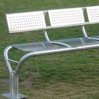 park benches suppliers wooden park bench manufacturers suppliers exporters