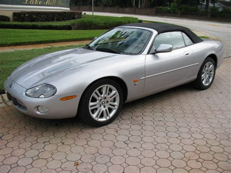 kelley blue book classic cars 2011 jaguar xk electronic throttle control image gallery 2003 jaguar convertible