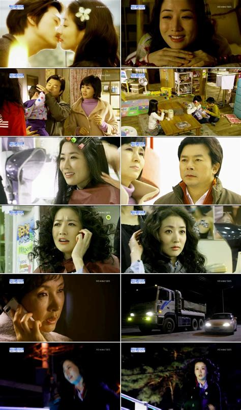 film drama korea wish upon a star wish upon a star 별을 따다줘 drama picture gallery