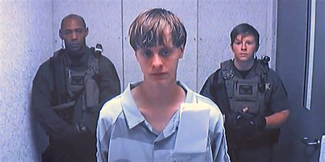 dylann roof racist manifesto purportedly written by dylann roof