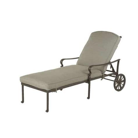 berkshire patio furniture berkshire chaise lounge