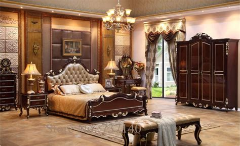 buying a bedroom set bedroom furniture furniture luxury bedroom furniture sets