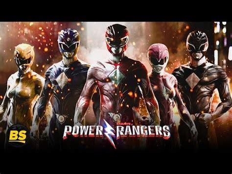 film emoji online subtitrat online power rangers film hd 2017 privateinter12 over