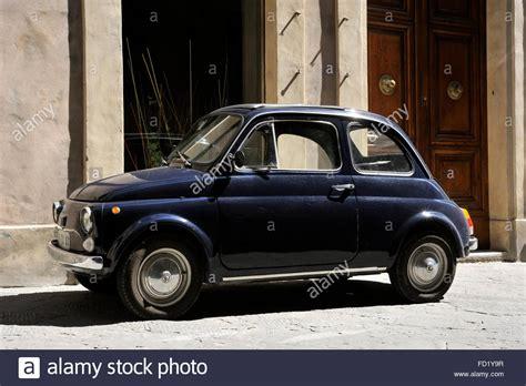 italian car fiat fiat italian stock photos fiat italian stock images alamy