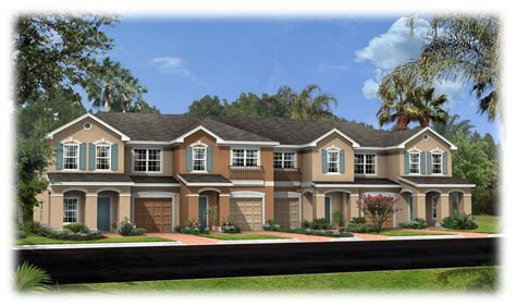 Beazer Homes Orlando by 301 Moved Permanently