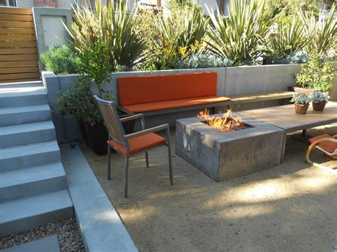 build your simple low maintenance landscaping ideas easy low maintenance landscaping ideas easy home ideas collection