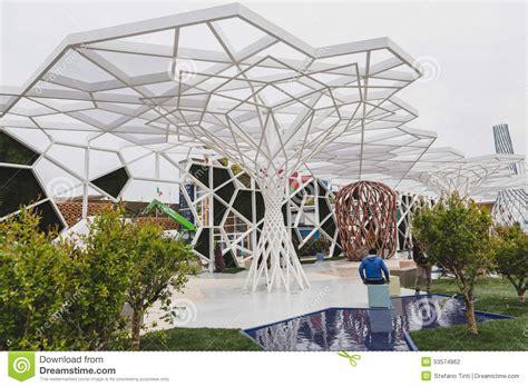 pavillon expo pavillon de la turquie 224 l expo 2015 224 milan italie