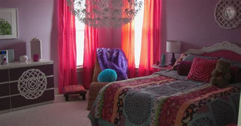 bohemian girls bedroom bedrooms new bohemian girls bedroom decoration ideas
