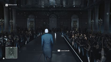 best hitman for pc hitman review impressions freedom of choice pcworld