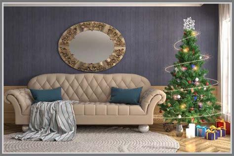 Dekorasi Gantungan Natal Pohon Natal Murah Kecil 25 98 sambut natal yuk dekorasi interior rumah