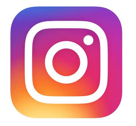 nuevas preguntas instagram 191 por qu 233 no me aparece m 250 sica gif o preguntas en