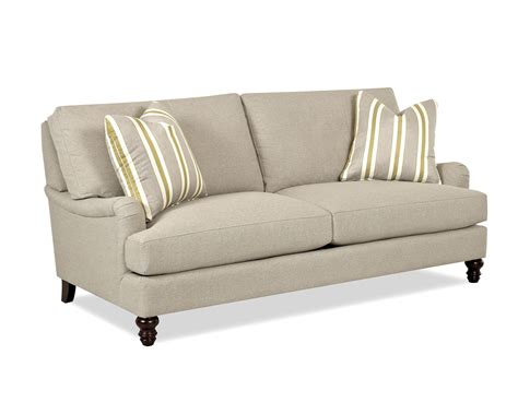 charles of london sofa traditional stationary sofa with t cushions and charles of