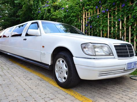 the limo the limo king luxury limousines limousine hire