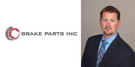 BPI Expands Sales Team   Tire Review Magazine