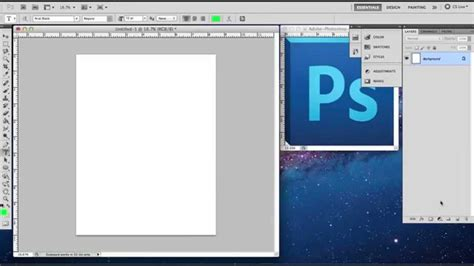 adobe photoshop layers tutorial video tutorial adobe photoshop layers youtube