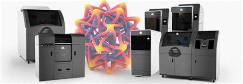 geomagic design x graphics card buy 3d printers 3d printers and cad software zprinter