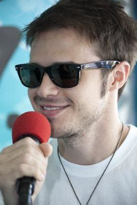 Links To Stalk 13 by Kris Allen Krz And Bht Radio Events In Scranton Pa