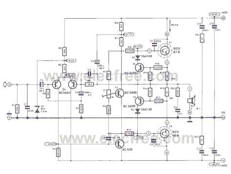 transistor ocl bipolar lifier lifier bipolardisorder 点力图库