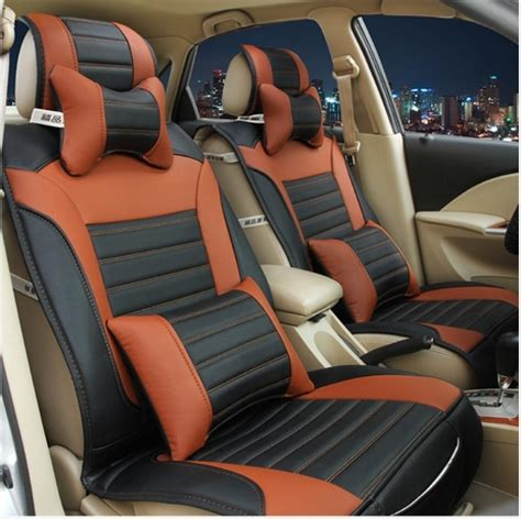 mazda 6 car seat leather free shipping for 20010 2014 mazda 6 car seat covers wear