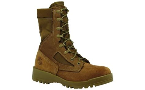 best boots for the 6 best tactical hiking boots for top picks for 2017