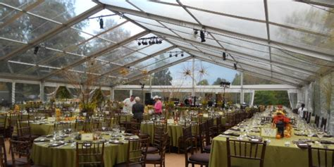 Holden Arboretum Weddings   Get Prices for Cleveland/Akron