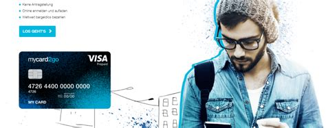 kreditkarte anonym nutzen anonyme kreditkarte 2018 187 bezahlen mit tankstellen
