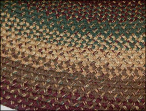 area rug styles dean flooring dalton ga