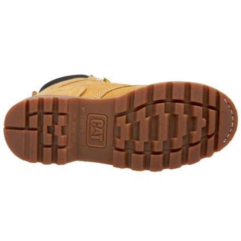 Shoes Sepatu Kets Sneakers Wanita Meryl Like Adidas Superstar Fl084 jual sepatu caterpillar original https sepatuonlineku 0852 9592 9703 jual