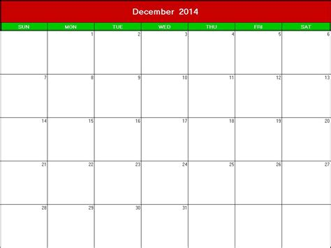 printable uk calendar 2014 with bank holidays 2014 calendar uk with bank holidays printable html autos
