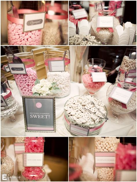 grey pink wedding theme wedding ideas pink and grey wedding ideas