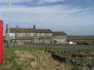 stone house inn stone house inn harrogate north yorkshire hg3 4ah pub details beerintheevening com