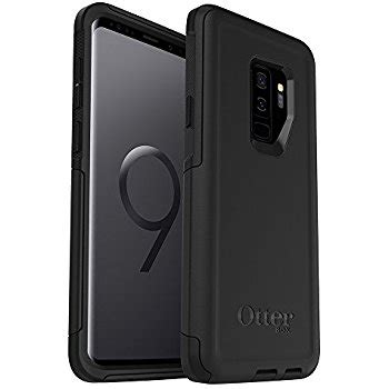 Harga Samsung S9 Kw otterbox and cover commuter samsung galaxy s9 plus