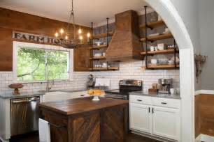 pipe shelves kitchen plumbing pipe kitchen shelves design ideas