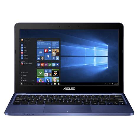 Hp Acer E200 Asus Vivobook E200ha Z8300 2gb 32gb 11 6 Quot Azul Port 225 Til