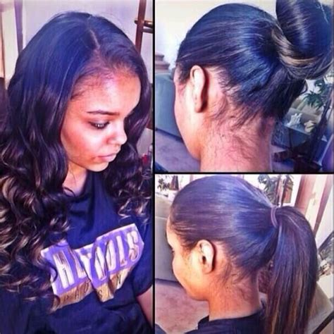 sew ins with human natural hair 1000 images about sew ins on pinterest virgin hair
