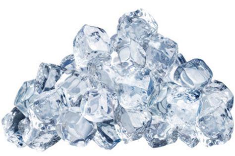 wann wird wasser zu eis wasser schnell gefrieren so stellen sie im handumdrehen