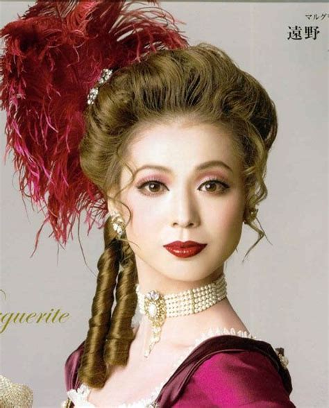 hair style esl 18th century hairstyles pinterest beautiful scarlet
