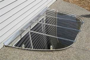 best window well covers sloped window well covers our best seller