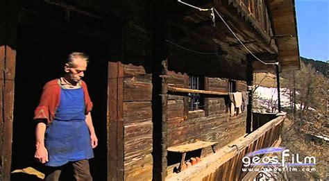 Leben Am Abgrund by Leben Am Abgrund In S 252 Dtirol Trailer Geosfilm