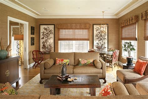 how to add color to a room how to add color to neutral living room