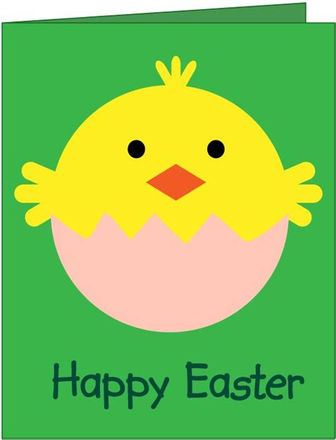 easter cards to make for children 17 best images about easter cards and craft on