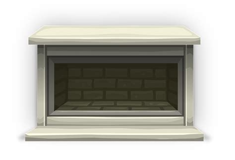 Fireplace Pictures Free by Free Modern Fireplace Clip