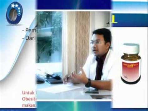 air mineral oxygen ow jogja 0274 374 327 toko air