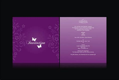trendy wedding invitations indias wedding blog