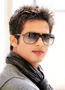 depay new hair style bollywood and hollywood dhamaka shahid kapoor s second