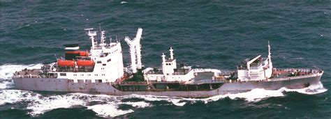tanker jpeg file medium ocean tanker quot pechenga quot in 1994 jpeg