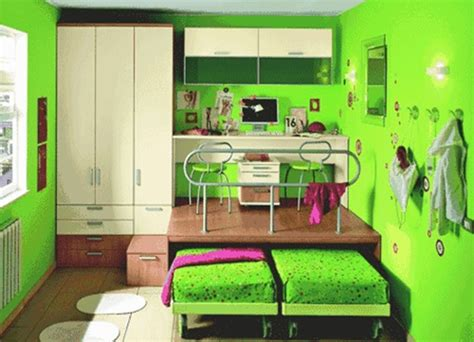 pink and green color combination the fun kitchen cute scandinavian kids room decorating ideas interior design