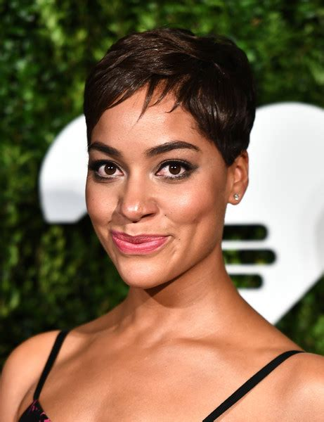 new york city hairstyles cush jumbo pixie short hairstyles lookbook stylebistro