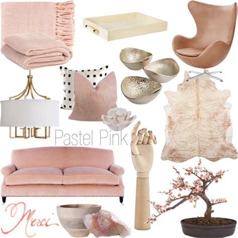 1000 images about rose gold home decor on pinterest copper interior designer fort worth designs that make you blush